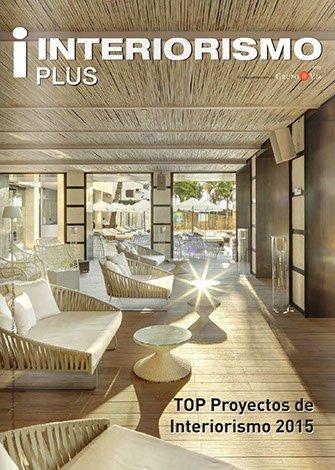 Interiorismo Plus - Alex Marcha