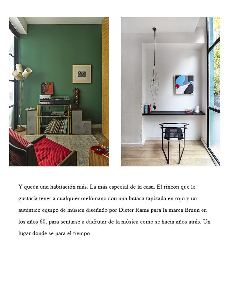 Loft Barcelona